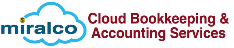 Cloud Accounting and Bookkeeping